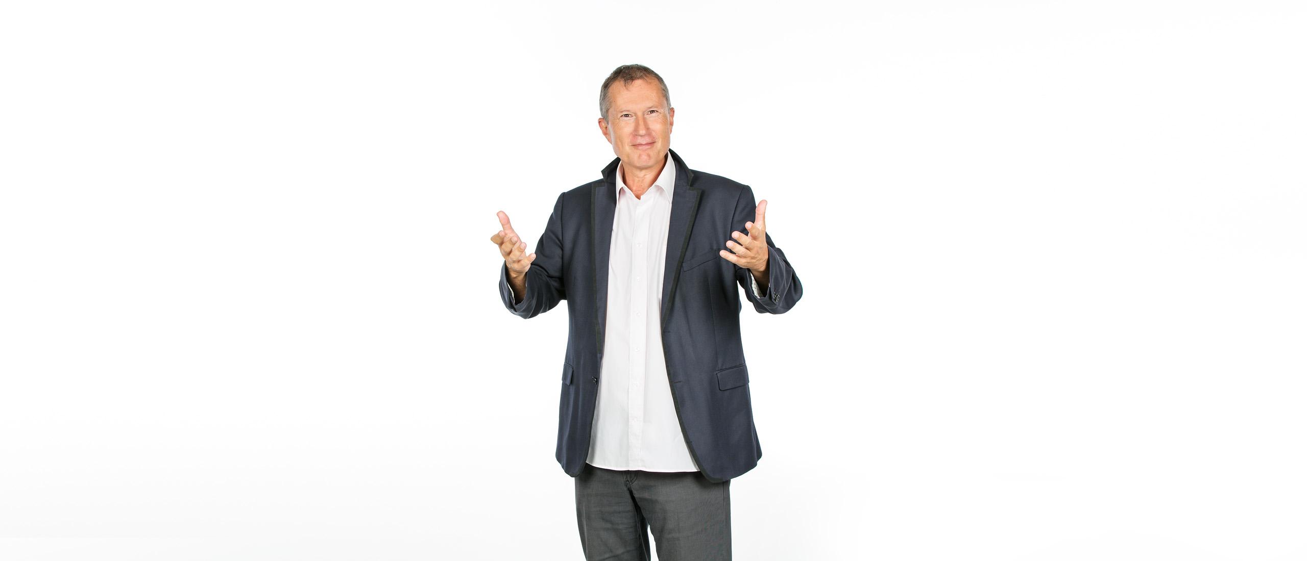 Armin Barandun, Coach Basel
