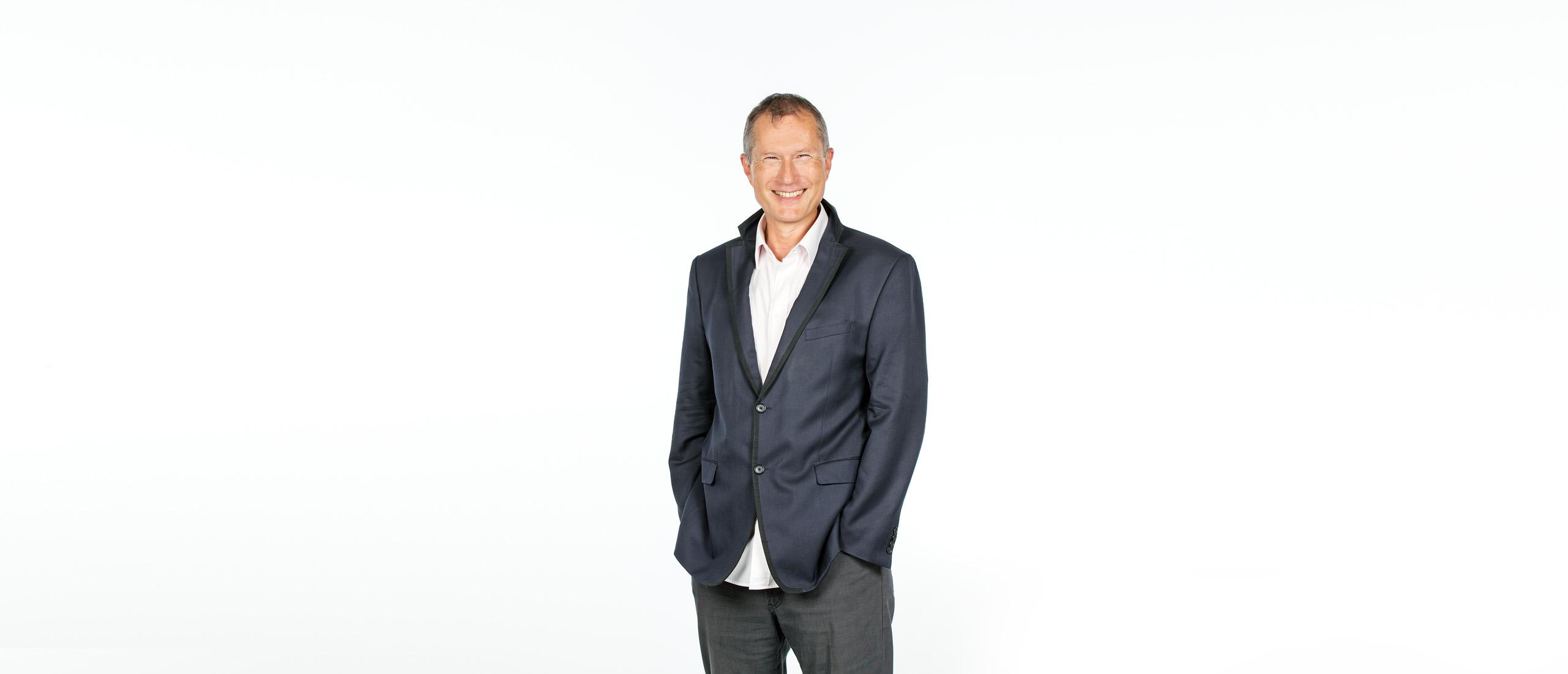 Armin Barandun, Coaching Basel